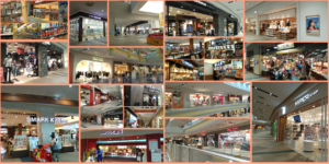 香港 マカオ(パート3)